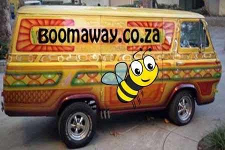 Boomaway